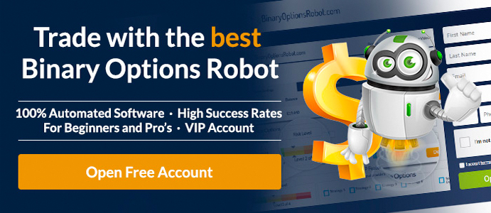 The best us binary options broker